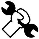 bilgi-shuttle-web