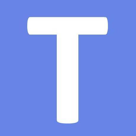 tonyztan