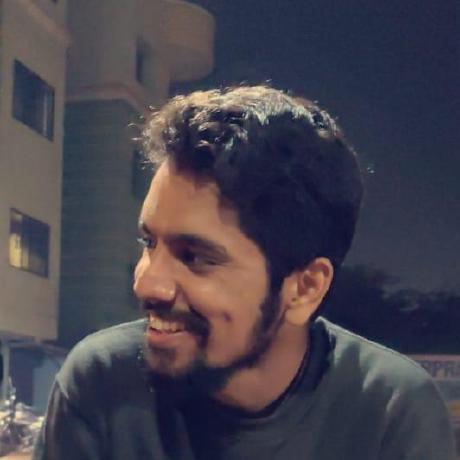 ayushwatnani