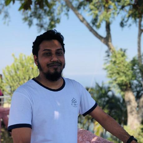 Md. Jamal Uddin