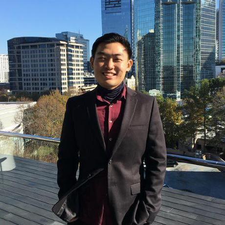 Tan Chang Sheng