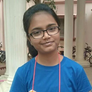 Sowmiya Nagarajan