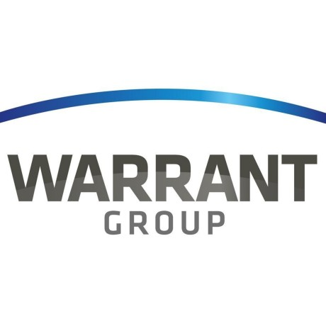 warrantgroup