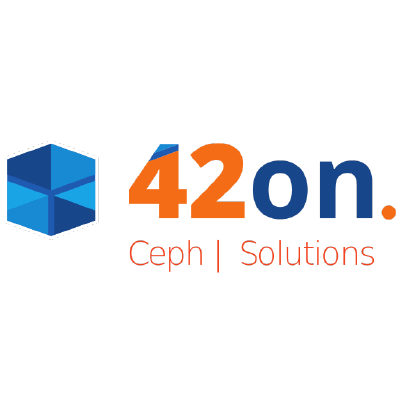ceph-collect/ceph-collect at master · 42on/ceph-collect · GitHub