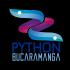 @PythonBucaramanga