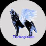 @TianLangStudio