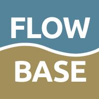 @flowbase