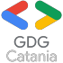 @GDGCatania