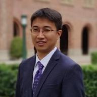 Shen Zhun