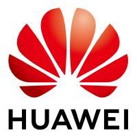 @Huawei