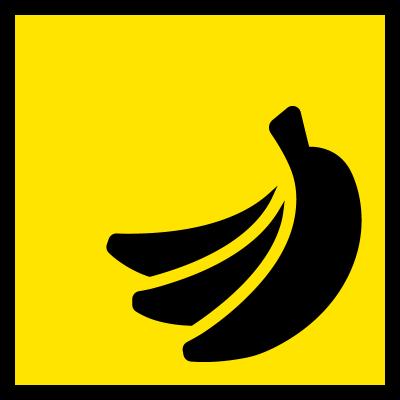 bananacss
