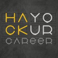 @HackYourCareer