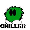 @ChillerDragon