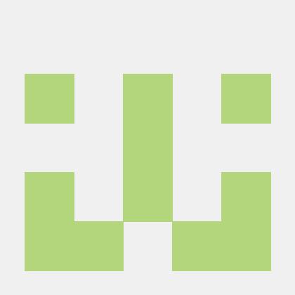 @khilanravani