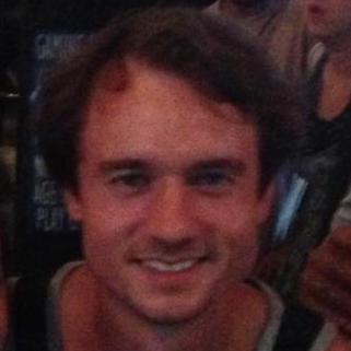 Will Farrell's avatar