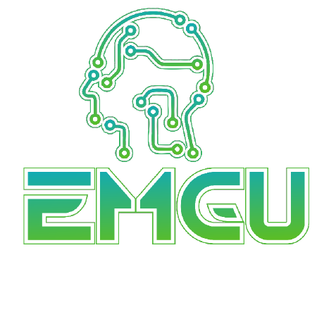 Emgu Cv Essentials Pdf
