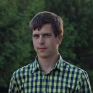 @mikhkonkov