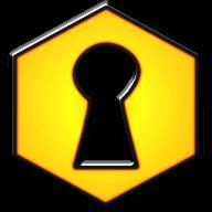 Templates · PrivateBin/PrivateBin Wiki · GitHub