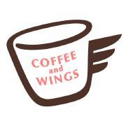 @coffeeandwings