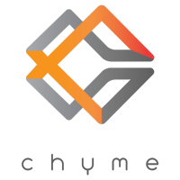 @chymebot