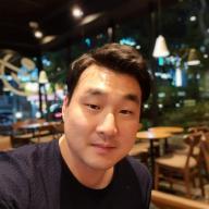 @jonghoonseo