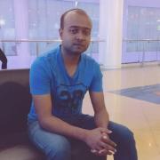 @rajanhossainkhan