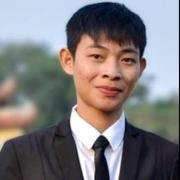 @atb-docaocuong