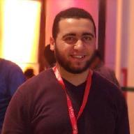 @ahmedalkhashab