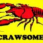 @crawsome