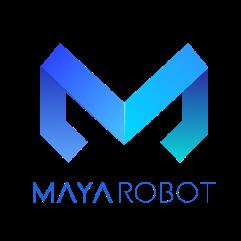 mayabot