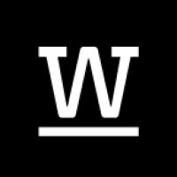 @weightshift