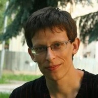 @vovayartsev