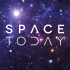 @SpaceToday