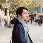 @fangyangdexingxing999