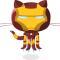 @DmitryRomanenko