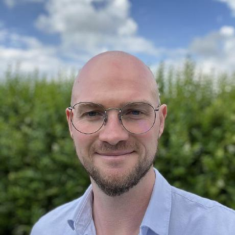 DanielSchwiperich