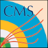 @cms-opendata-validation