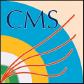 @cms-opendata-analyses
