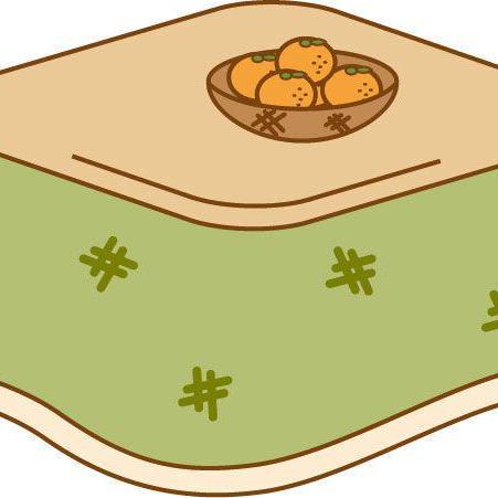 tofu511's icon