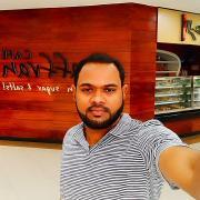 @rahulkrishnanfs