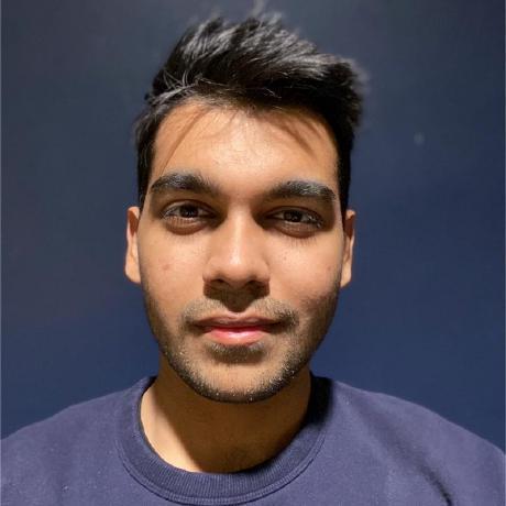 Vineet Suresh Kothari