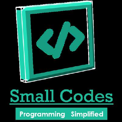 GitHub - smlcodes/SCJP