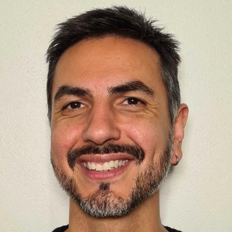 Daniel Weinmann, Codeclimate software engineer