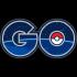 @pokemon-go-dev