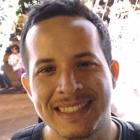 Jesus Cabrera Gonzalez
