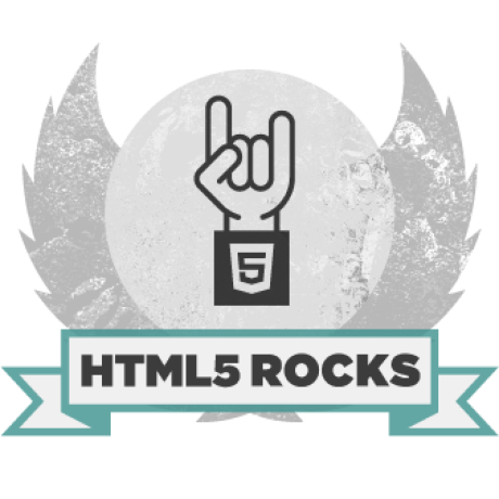 www.html5rocks.com
