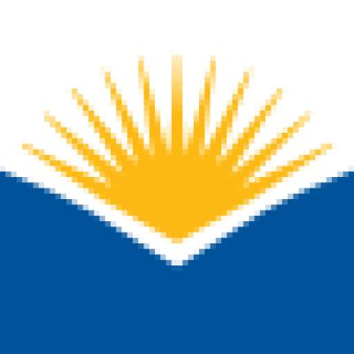 GitHub - LaneCommunityCollege/aspects_filebeat: Install and