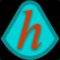 HolonOne