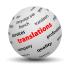 @php-translation