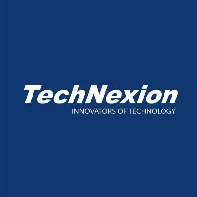 GitHub - technexion-android/cookers